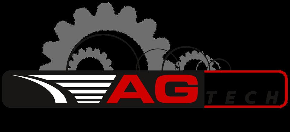 AG TECH